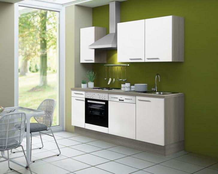 Medium Size of Küche Mit E Geräten Und Montage Küche Mit E Geräten Kaufen Küche Mit E Geräten Günstig Kaufen Küche Mit E Geräten Ikea Küche Singleküche Mit E Geräten