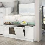 Küche Mit E Geräten Und Spülmaschine Poco Einbauküche Mit E Geräten Küche Mit E Geräten Und Aufbau Küche Mit E Geräten Günstig Küche Einbauküche Mit E Geräten