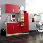 Küche Mit E Geräten Und Spülmaschine Singleküche Mit E Geräten Küche Mit E Geräten Lidl Küche Mit E Geräten U Form Küche Singleküche Mit E Geräten