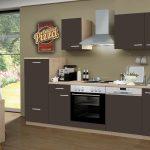 Küche Mit E Geräten Und Waschmaschine Küche Mit E Geräten 260 Günstige Singleküche Mit E Geräten Küche Mit E Geräten Obi Küche Singleküche Mit E Geräten