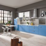Küche Mit E Geräten Und Waschmaschine Küche Mit E Geräten Rot Küche Mit E Geräten Auf Raten Kaufen Küche Mit E Geräten 4m Küche Singleküche Mit E Geräten