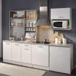 Küche Mit E Geräten Und Waschmaschine Küche Mit E Geräten Weiß Küche Komplett Mit E Geräten Günstig Küchenzeile Mit E Geräten 270 Cm Küche Singleküche Mit E Geräten