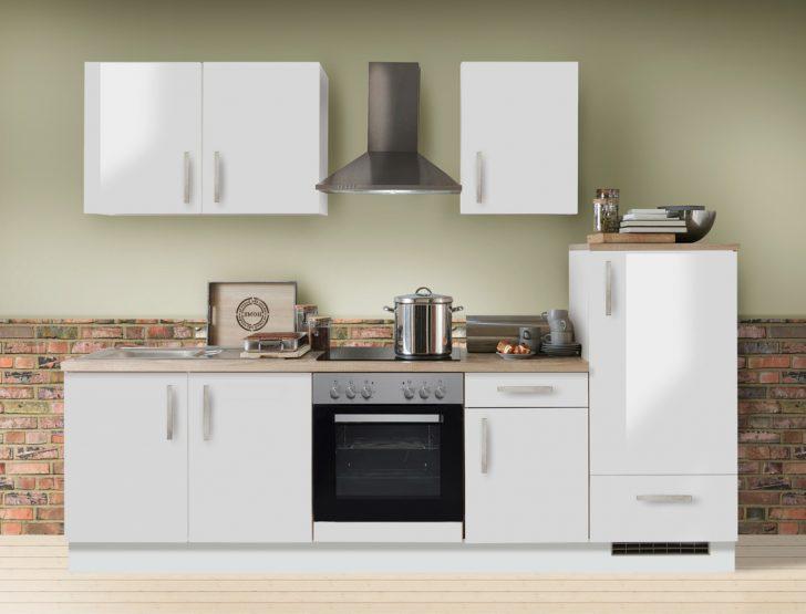 Medium Size of Küche Mit E Geräten Unter 1000 Euro Einbauküche Ohne E Geräte Kaufen Einbauküche Mit E Geräten Günstig Küche Mit E Geräten Günstig Kaufen Küche Einbauküche Mit E Geräten