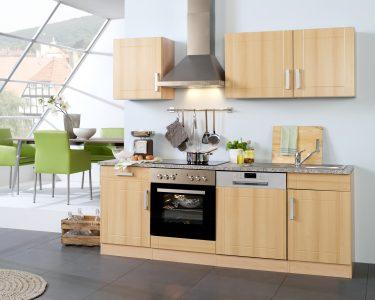 Einbauküche Mit E Geräten Küche Küche Mit E Geräten Zu Verschenken Küche Mit E Geräten 260 Küche Mit E Geräten Billig Küche Komplett Mit E Geräten Ebay