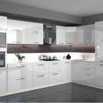 Eckküche Mit Elektrogeräten Küche Küche Mit Elektrogeräten 200 Cm Küche Mit Elektrogeräten Online Kaufen Küche Mit Elektrogeräten Bis 1000 Euro Küche Mit Elektrogeräten Und Geschirrspüler