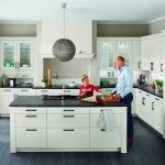 Eckküche Mit Elektrogeräten Küche Küche Mit Elektrogeräten 200 Cm Küche Mit Elektrogeräten Preis Küche Mit Elektrogeräten Billig Küche Mit Elektrogeräten Finanzierung