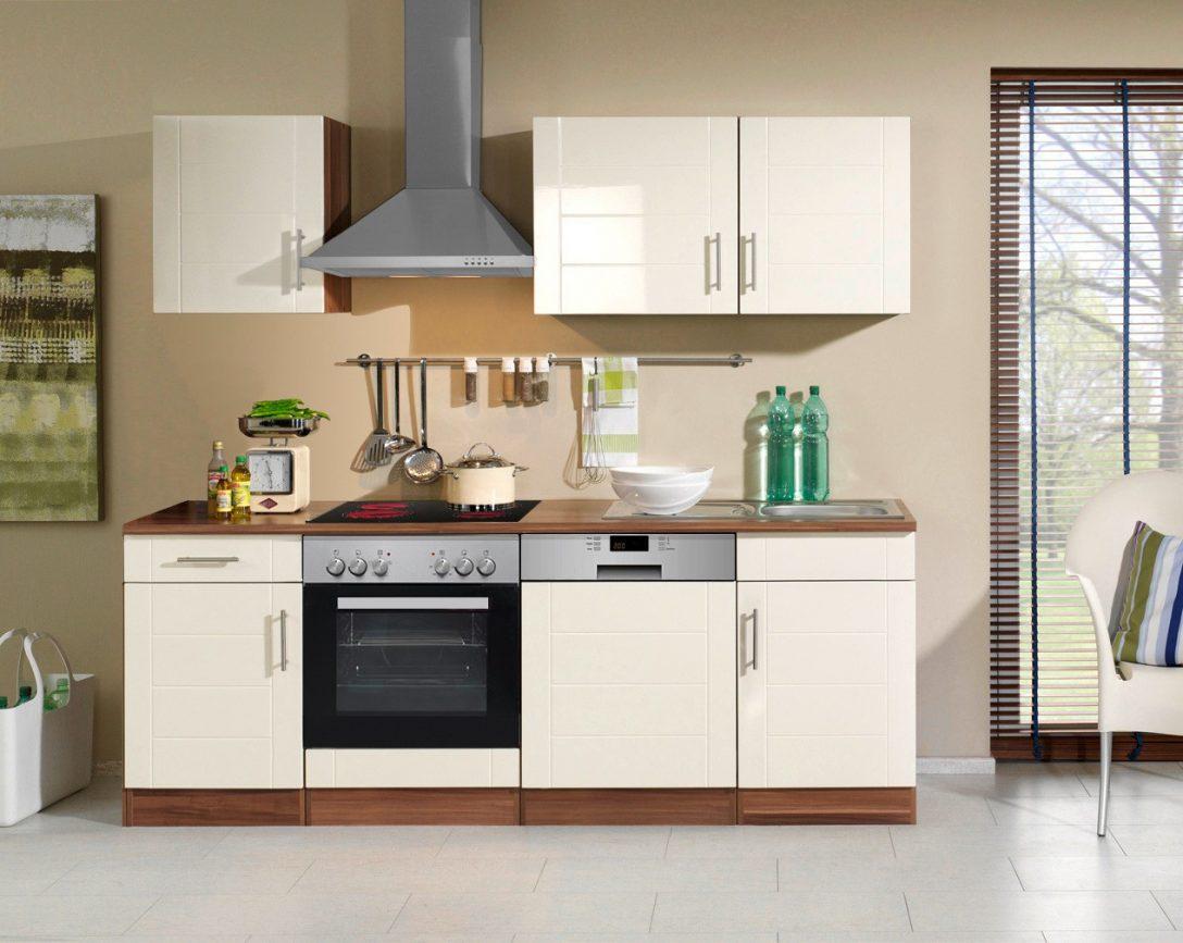 Large Size of Küche Mit Elektrogeräten 240 Cm Küche Mit Elektrogeräten Billig Küche Mit Elektrogeräten Günstig Kaufen Küche Mit Elektrogeräten Hochglanz Küche Eckküche Mit Elektrogeräten