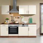 Eckküche Mit Elektrogeräten Küche Küche Mit Elektrogeräten 240 Cm Küche Mit Elektrogeräten Billig Küche Mit Elektrogeräten Günstig Kaufen Küche Mit Elektrogeräten Hochglanz