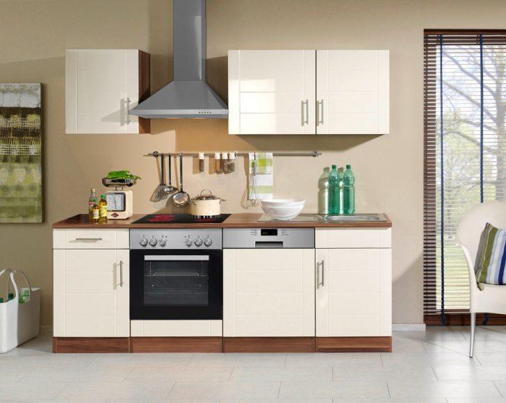Medium Size of Küche Mit Elektrogeräten 240 Cm Küche Mit Elektrogeräten Billig Küche Mit Elektrogeräten Günstig Kaufen Küche Mit Elektrogeräten Hochglanz Küche Eckküche Mit Elektrogeräten