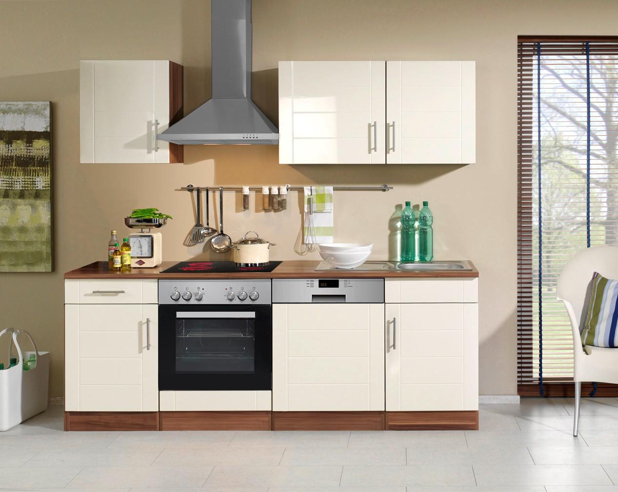 Full Size of Küche Mit Elektrogeräten 240 Cm Küche Mit Elektrogeräten Billig Küche Mit Elektrogeräten Günstig Kaufen Küche Mit Elektrogeräten Hochglanz Küche Eckküche Mit Elektrogeräten