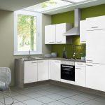 Küche Mit Elektrogeräten Angebot Eckküche Mit Elektrogeräten Küche Mit Elektrogeräten Günstig Poco Küche Mit Elektrogeräten Ebay Küche Eckküche Mit Elektrogeräten