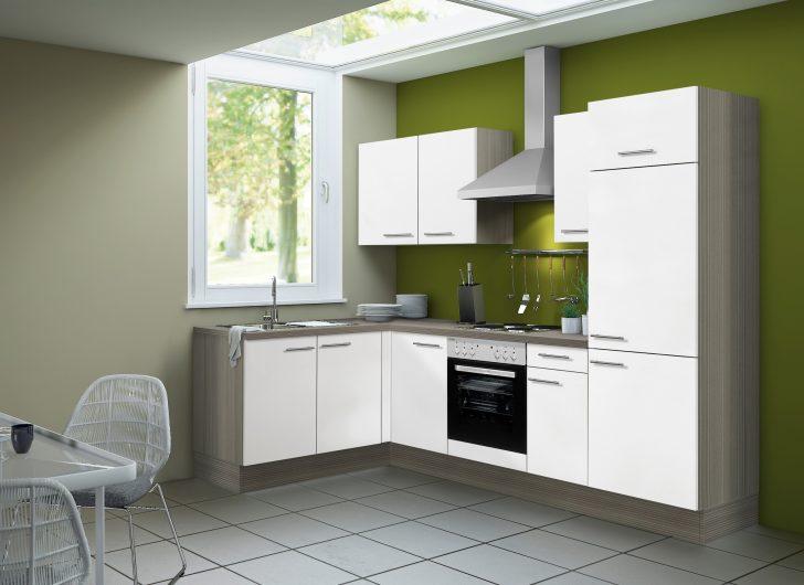 Medium Size of Küche Mit Elektrogeräten Angebot Eckküche Mit Elektrogeräten Küche Mit Elektrogeräten Günstig Poco Küche Mit Elektrogeräten Ebay Küche Eckküche Mit Elektrogeräten