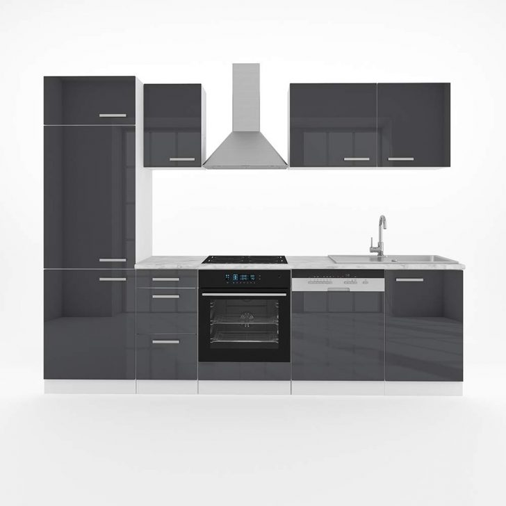 Medium Size of Küche Mit Elektrogeräten Angebot Küche Mit Elektrogeräten Gebraucht Kaufen Küche Mit Elektrogeräten Für 500 Euro Küche Mit Elektrogeräten Idealo Küche Eckküche Mit Elektrogeräten
