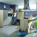Küche Mit Elektrogeräten Billig Kaufen Küche Mit Elektrogeräten Otto Küche Mit Elektrogeräten Gebraucht Kaufen Küche Mit Elektrogeräten Preis Küche Eckküche Mit Elektrogeräten