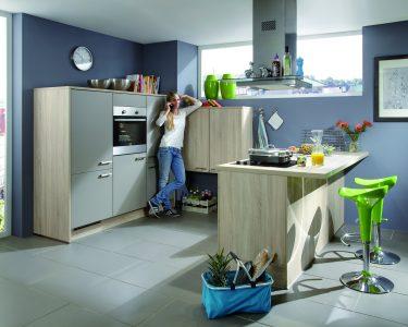 Eckküche Mit Elektrogeräten Küche Küche Mit Elektrogeräten Billig Kaufen Küche Mit Elektrogeräten Otto Küche Mit Elektrogeräten Gebraucht Kaufen Küche Mit Elektrogeräten Preis