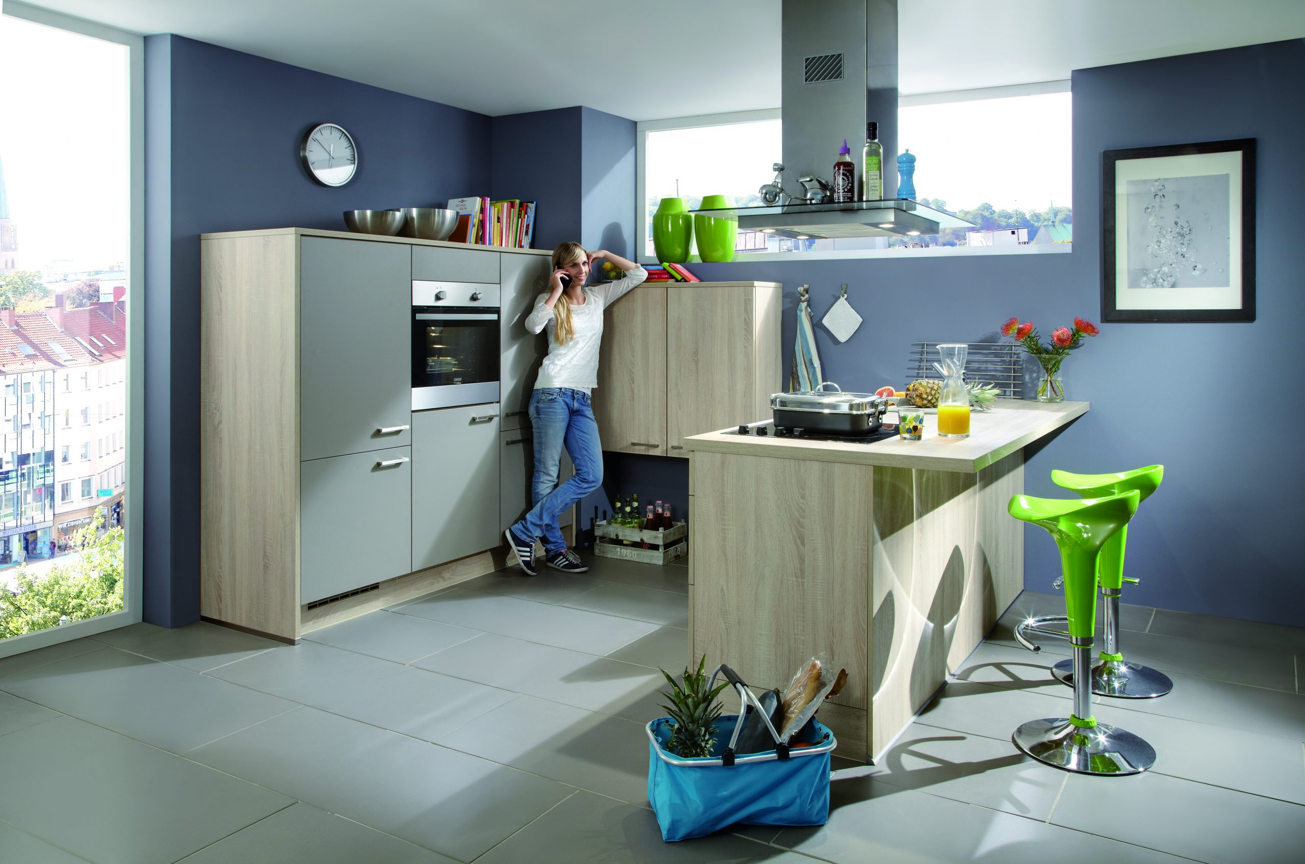 Full Size of Küche Mit Elektrogeräten Billig Kaufen Küche Mit Elektrogeräten Otto Küche Mit Elektrogeräten Gebraucht Kaufen Küche Mit Elektrogeräten Preis Küche Eckküche Mit Elektrogeräten
