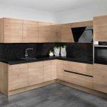Eckküche Mit Elektrogeräten Küche Küche Mit Elektrogeräten Bis 1000 Euro Küche Mit Elektrogeräten Real Küche Mit Elektrogeräten Und Einbau Küche Mit Elektrogeräten L Form