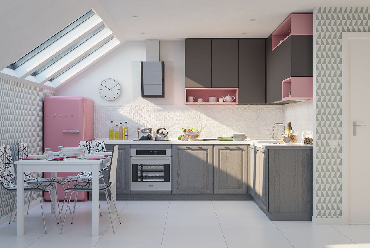 Full Size of Küche Mit Elektrogeräten Ebay Kleinanzeigen Küche Mit Elektrogeräten Billig Kaufen Küche Mit Elektrogeräten Real Küche Mit Elektrogeräten Finanzierung Küche Eckküche Mit Elektrogeräten