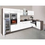 Eckküche Mit Elektrogeräten Küche Küche Mit Elektrogeräten Ebay Kleinanzeigen Kleine Eckküche Mit Elektrogeräten Küche Mit Elektrogeräten Und Aufbau Küche Mit Elektrogeräten Gebraucht