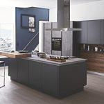 Eckküche Mit Elektrogeräten Küche Küche Mit Elektrogeräten Günstig Kaufen Küche Mit Elektrogeräten Billig Küche Mit Elektrogeräten Und Spülmaschine Küche Mit Elektrogeräten Ohne Kühlschrank