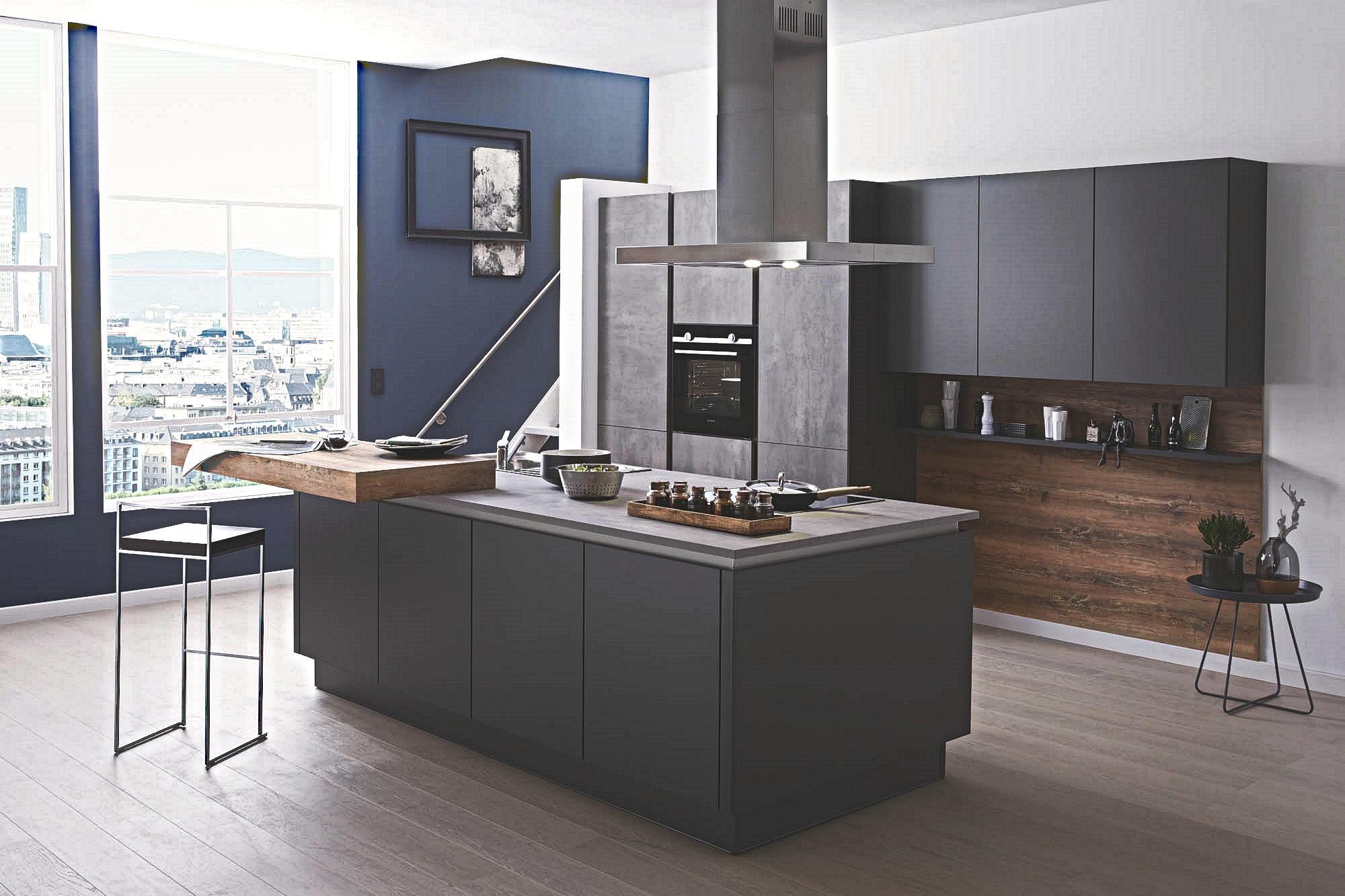 Full Size of Küche Mit Elektrogeräten Günstig Kaufen Küche Mit Elektrogeräten Billig Küche Mit Elektrogeräten Und Spülmaschine Küche Mit Elektrogeräten Ohne Kühlschrank Küche Eckküche Mit Elektrogeräten