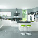 Eckküche Mit Elektrogeräten Küche Küche Mit Elektrogeräten Günstig Kaufen Küche Mit Elektrogeräten Poco Küche Mit Elektrogeräten Finanzierung Küche Mit Elektrogeräten Obi