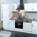 Küche Mit Elektrogeräten Geschirrspüler Küche Mit Elektrogeräten Bauhaus Küche Mit Elektrogeräten U Form Küche Mit Elektrogeräten L Form Küche Eckküche Mit Elektrogeräten