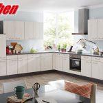 Eckküche Mit Elektrogeräten Küche Küche Mit Elektrogeräten Hornbach Küche Mit Elektrogeräten Und Geschirrspüler Küche Mit Elektrogeräten Ikea Komplette Küche Mit Elektrogeräten Günstig