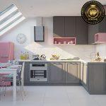 Eckküche Mit Elektrogeräten Küche Küche Mit Elektrogeräten Ikea Küche Mit Elektrogeräten Unter 1000 € Küche Mit Elektrogeräten Angebot L Küche Mit Elektrogeräten Gebraucht