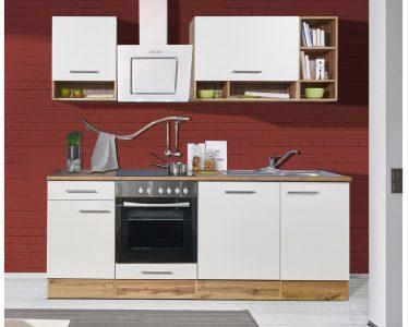 Eckküche Mit Elektrogeräten Küche Küche Mit Elektrogeräten L Form Küche Mit Elektrogeräten Gebraucht Küche Mit Elektrogeräten Bis 1000 Euro Küche Mit Elektrogeräten Und Einbau