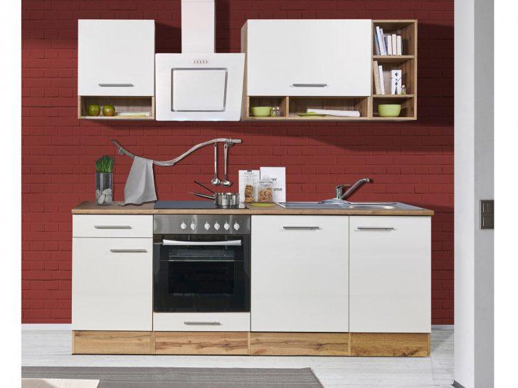 Medium Size of Küche Mit Elektrogeräten L Form Küche Mit Elektrogeräten Gebraucht Küche Mit Elektrogeräten Bis 1000 Euro Küche Mit Elektrogeräten Und Einbau Küche Eckküche Mit Elektrogeräten