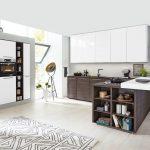 L Küche Mit Elektrogeräten Küche Küche Mit Elektrogeräten L Form L Form Küchen Mit Elektrogeräten L Küche Ohne Elektrogeräte Kleine L Küche Mit Elektrogeräten