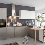 L Küche Mit Elektrogeräten Küche Küche Mit Elektrogeräten L Form L Küche Mit Elektrogeräten L Küche Mit Elektrogeräten Kleine L Küche Mit Elektrogeräten