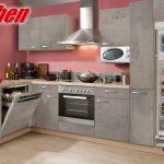 Eckküche Mit Elektrogeräten Küche Küche Mit Elektrogeräten Obi Küche Mit Elektrogeräten Hornbach Küche Mit Elektrogeräten Günstig Küche Mit Elektrogeräten Preis
