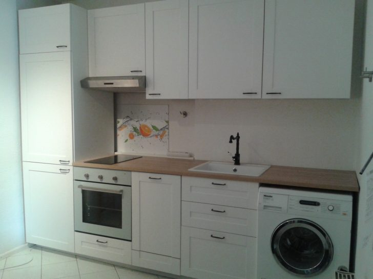 Küche Mit Elektrogeräten Online Kaufen Küche Mit Elektrogeräten Ebay Küche Mit Elektrogeräten Und Montage Komplette Küche Mit Elektrogeräten Günstig Küche Eckküche Mit Elektrogeräten