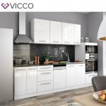 Küche Mit Elektrogeräten Preis Küche Mit Elektrogeräten Und Einbau Küche Mit Elektrogeräten Otto Küche Mit Elektrogeräten Real Küche Eckküche Mit Elektrogeräten
