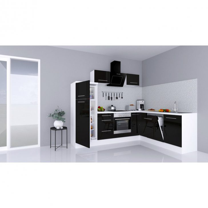 Medium Size of Küche Mit Elektrogeräten Preis Küche Mit Freistehenden Elektrogeräten Küche Mit Elektrogeräten Und Einbau Küche Mit Elektrogeräten Billig Kaufen Küche Eckküche Mit Elektrogeräten