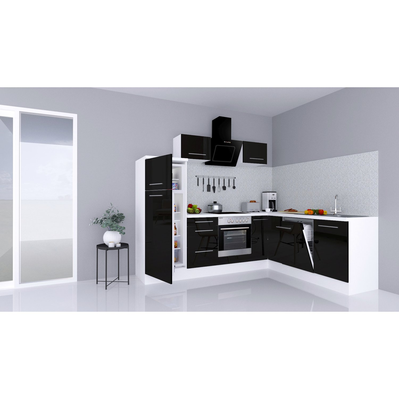 Full Size of Küche Mit Elektrogeräten Preis Küche Mit Freistehenden Elektrogeräten Küche Mit Elektrogeräten Und Einbau Küche Mit Elektrogeräten Billig Kaufen Küche Eckküche Mit Elektrogeräten