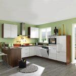 Küche Mit Elektrogeräten Real Küche Mit Elektrogeräten Roller Küche Mit Elektrogeräten Geschirrspüler Küche Mit Freistehenden Elektrogeräten Küche Eckküche Mit Elektrogeräten