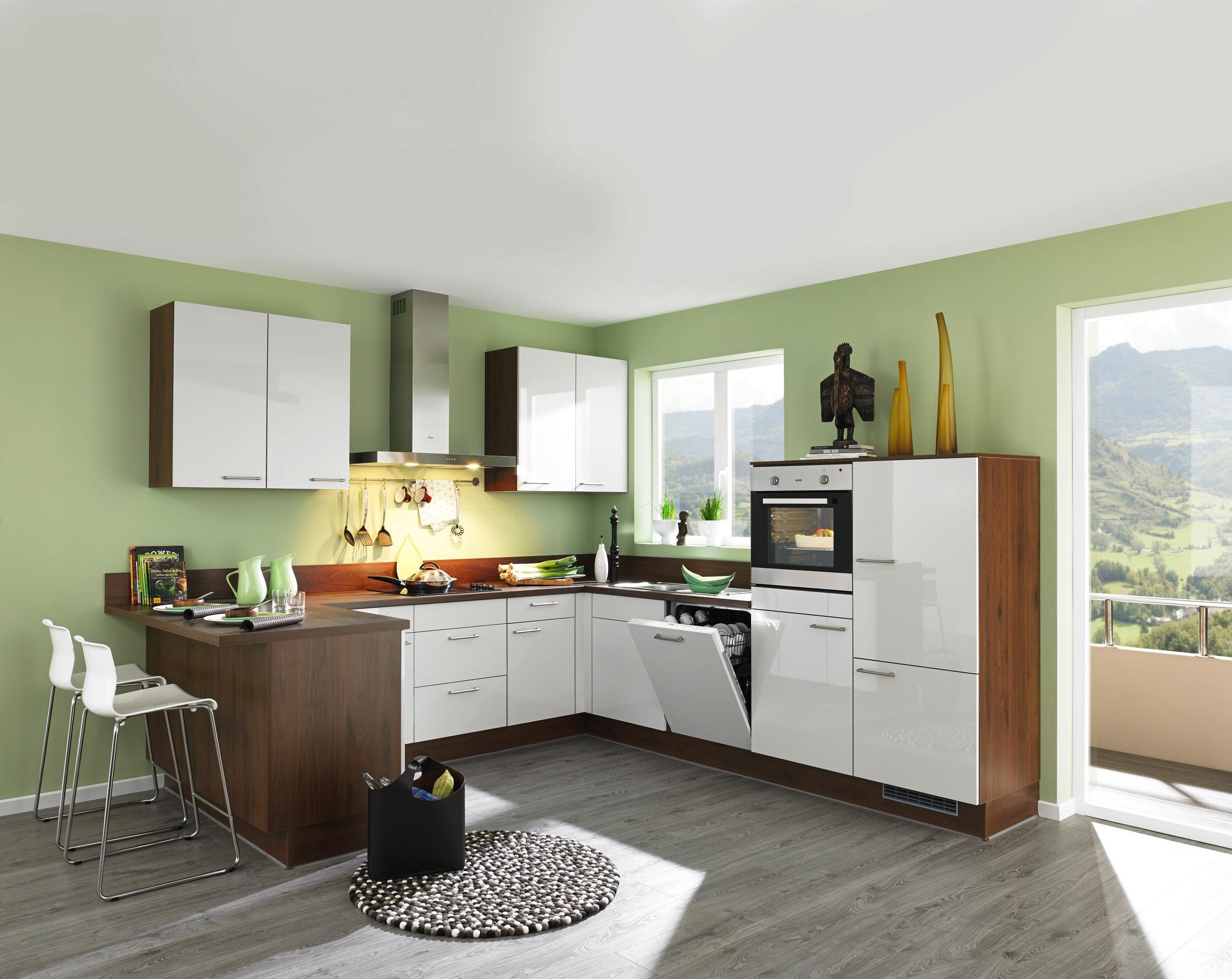 Full Size of Küche Mit Elektrogeräten Real Küche Mit Elektrogeräten Roller Küche Mit Elektrogeräten Geschirrspüler Küche Mit Freistehenden Elektrogeräten Küche Eckküche Mit Elektrogeräten