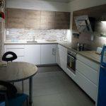 Küche Mit Elektrogeräten Real Küche Mit Elektrogeräten Weiß Respekta Küche Mit Elektrogeräten Netto Küche Mit Elektrogeräten Günstig Poco Küche Eckküche Mit Elektrogeräten