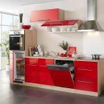 Küche Mit Elektrogeräten Und Einbau L Küche Mit Elektrogeräten Gebraucht Küche Mit Elektrogeräten L Form Küche Mit Elektrogeräten Und Aufbau Küche Eckküche Mit Elektrogeräten