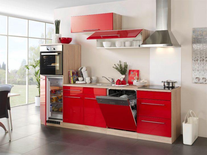 Medium Size of Küche Mit Elektrogeräten Und Einbau L Küche Mit Elektrogeräten Gebraucht Küche Mit Elektrogeräten L Form Küche Mit Elektrogeräten Und Aufbau Küche Eckküche Mit Elektrogeräten