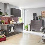 Küche Mit Elektrogeräten Und Waschmaschine Eckküche Mit Elektrogeräten Günstig Respekta Küche Mit Elektrogeräten Netto Küche Mit Elektrogeräten Billig Küche Eckküche Mit Elektrogeräten