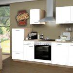 Eckküche Mit Elektrogeräten Küche Küche Mit Elektrogeräten Unter 1000 Euro Küche Mit Elektrogeräten Günstig Kaufen Küche Mit Allen Elektrogeräten Kleine Eckküche Mit Elektrogeräten