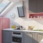 Eckküche Mit Elektrogeräten Küche Küche Mit Elektrogeräten Unter 1000 Euro Küche Mit Elektrogeräten Ohne Kühlschrank Komplette Küche Mit Elektrogeräten Ikea Küche Mit Elektrogeräten Und Aufbau