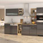 Eckküche Mit Elektrogeräten Küche Küche Mit Elektrogeräten Unter 500 Euro Eckküche Mit Elektrogeräten Günstig Küche Mit Elektrogeräten Und Spülmaschine Küche Mit Elektrogeräten Ohne Kühlschrank