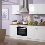 Küche Mit Elektrogeräten Unter 500 Euro Küche Mit Elektrogeräten Preis Küche Mit Elektrogeräten Online Kaufen Eckküche Mit Elektrogeräten Küche Eckküche Mit Elektrogeräten