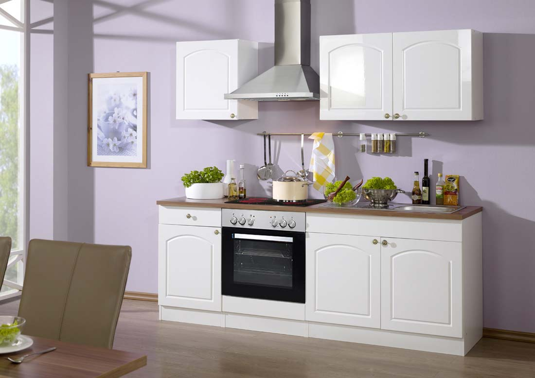 Full Size of Küche Mit Elektrogeräten Unter 500 Euro Küche Mit Elektrogeräten Preis Küche Mit Elektrogeräten Online Kaufen Eckküche Mit Elektrogeräten Küche Eckküche Mit Elektrogeräten
