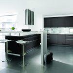 Küche Mit Elektrogeräten Weiß Küche Mit Elektrogeräten Ohne Kühlschrank Küche Mit Elektrogeräten Preis Küche Mit Elektrogeräten Günstig Küche Eckküche Mit Elektrogeräten